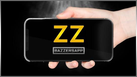 BazzersApp 2