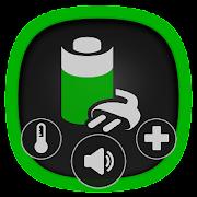 Powerful Battery Saver