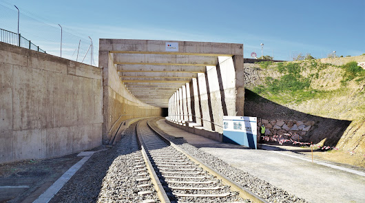 Escuchar a los almerienses: la petición a la nueva ministra de Transportes