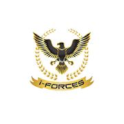 i-Forces