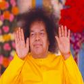 108 names Sri Satya Sai baba icon