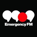 999FM icon