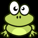 Crossy Frog icon