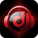 DJ Remix Music icon