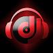 DJ Remix Nonstop Music