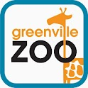 Greenville Zoo icon