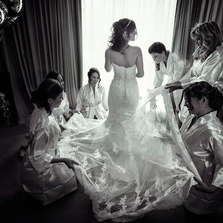 Wedding photographer Pedro Nurse (pedronurse). Photo of 07.02.2018