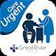 GR Patient Download for PC Windows 10/8/7