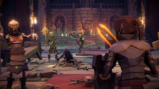 Castle of Fallen Souls 1.7.2 (Paid)