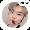 TXT Yeonjun wallpaper Kpop HD new icon