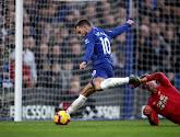 Didier Drogba est convaincu que Hazard peut encore réaliser de grandes choses avec Chelsea