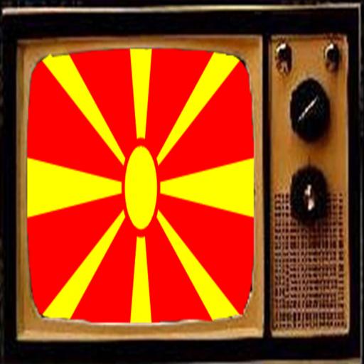 TV From Macedonia Info