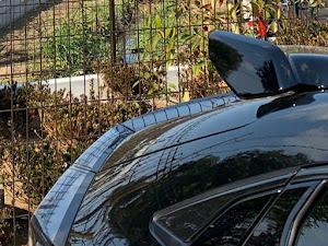 シビック FK7 6MT・2019.05.26のカスタム事例画像 kurousaさんの2020年04月05日00:12の投稿