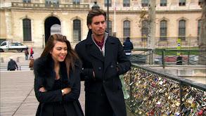 We'll Always Have Paris thumbnail