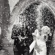 Wedding photographer Andres Samuolis (pixlove). Photo of 11.03.2018