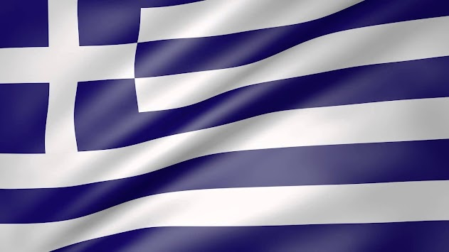 Download Greece Flag Wallpapers Apk Latest Version App For Android