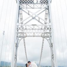 Wedding photographer Gerardo Salazar (gerardosalazar). Photo of 03.01.2016