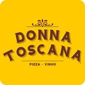 Donna Toscana Delivery