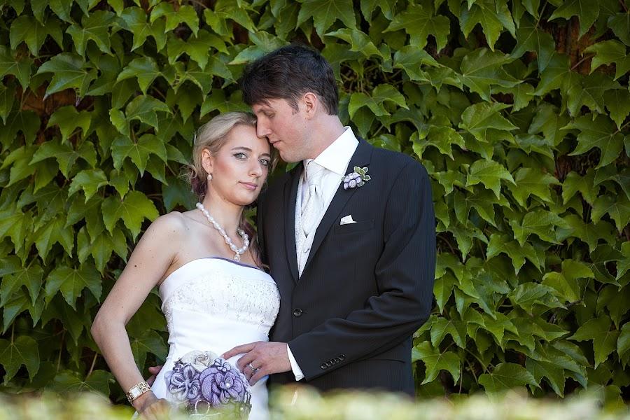 Hochzeitsfotograf Beata Zys (BeataZys). Foto vom 01.07.2016