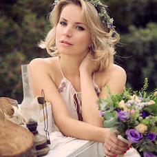 Wedding photographer Aleks Vavinov (AlexCY). Photo of 10.05.2014