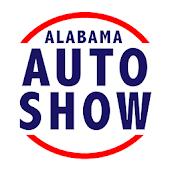 2015 Alabama Auto Show