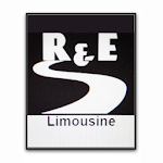 R & E Limousines Icon