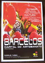 Photo: Barcelos