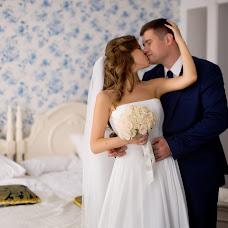 Wedding photographer Tatyana Smirnova (Tsmirnova). Photo of 22.10.2014