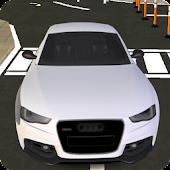 auto simulator kostenlos downloaden