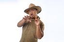 Bogart the Explorer | PaperbugTV