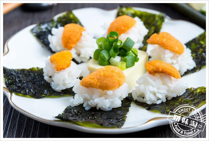 賣漁人家日本北海道馬糞海膽生食級16