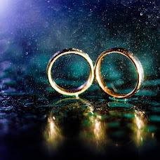 Wedding photographer Roman Medvid (photomedvid). Photo of 14.12.2018