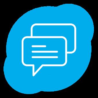 MultiMessage for Skype
