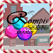 Rompis Bubble Shooter New 2017 icon