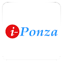 i-Ponza icon