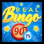 Real Bingo - Classic 90 & 75