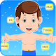 Learning Human Body Parts For Kids Download on Windows