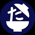 たろえどん for Mastodon icon