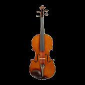 Just Violin