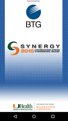 Synergy Miami