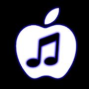 iRingtone for iPhone