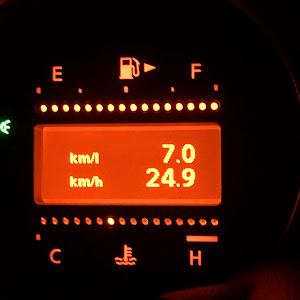 フェアレディZ Z34 バージョンTのカスタム事例画像 ひろZ34さんの2020年03月27日10:57の投稿
