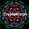 CryptoMorph