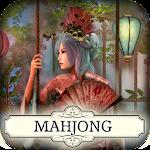 Hidden Mahjong: Garden of Eden