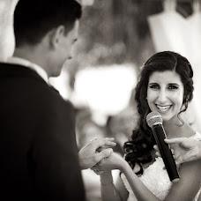 Fotografer pernikahan Fernando Colaço (colao). Foto tanggal 14.03.2019