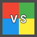 간단한 멀티게임 icon