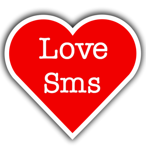 2019 Love Sms Messages Collection Android APK Download Free By Omfantasyapp