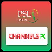 Channels Pk