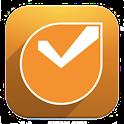 My Appo icon