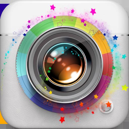 Baixar Câmera de Efeitos para Android